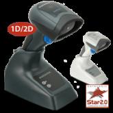 Máy đọc mã vạch Datalogic QM2430 | QuickScan I QM2430