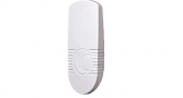 Cambium ePTP 1000 (up to 150 Mbps)