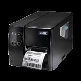 Godex-EZ2050