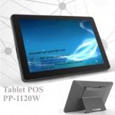 Tablet pos fec-PP-1120W