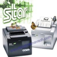 Máy in hóa đơn star tsp 100 eco | máy in nhiệt tsp 143 eco