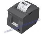 Máy in hóa đơn epson tm-t81 | máy in nhiệt epson TM-T81