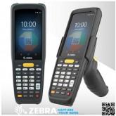 Zebra MC2200