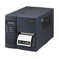 Máy in mã vạch Argox X-3200