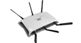 Motorola AP 7131 Indoor Mesh Access Point