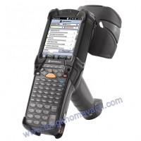 Motorola MC9190-Z RFID, Máy kiểm kho mã vạch Motorola MC9190-Z, Máy đọc RFID Motorola MC9190-Z