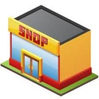 Phần mềm quản lý bán hàng shop thời trang Fashion
