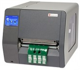 Máy in mã vạch Datamax Oneil Performance Series