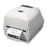 Máy in mã vạch Argox CP 2140E