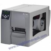 Máy in mã vạch Zebra S4M | Zebra S4M | máy in mã vạch để bàn Zebra S4M