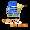 Phần mềm quản lý bán hàng siêu thị TOPOS-AVG