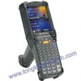 Motorola MC9190-G, Máy kiểm kho mã vạch Motorola MC1090-G, Máy tính cá nhân di động Motorola MC9190-G