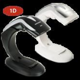 Máy đọc mã vạch Datalogic Heron HD3100 WH