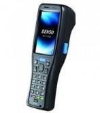 Handy terminal Denso BHT-1461QWB-CE, máy kiểm kho mã vạch cầm tay Denso BHT-1400Q-CE