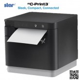 star mc-print3