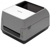 Máy in mã vạch Toshiba B-FV4T-GS | Máy in mã vạch giá rẻ