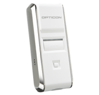 opticon OPN-3002i