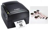 Godex EZ1100 Plus