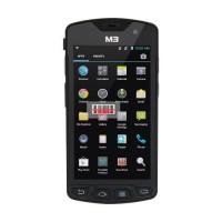M3 SM10, Máy kiểm kho Android của M3 Mobile