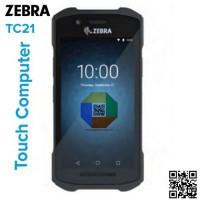 Zebra TC210K-01B212-A6