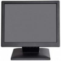 "OTEKSYS OT10TA - 10.4"" LCD TFT Touch Monitor"