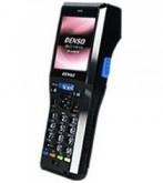 Handy terminal Denso BHT-1361QWB-CE, máy kiểm kho mã vạch cầm tay Denso BHT-1300Q-CE