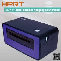 HPRT SL42