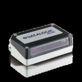 Máy quét mã vạch tự động trên băng chuyền Datalogic DS1100