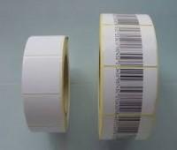 Foxcom HS01 | Tem từ mềm chống trộm cho cửa từ an ninh siêu thị