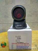 Zonerich ZQ-LS7205