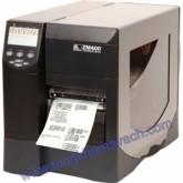 Máy in mã vạch Zebra ZM400 | Zebra ZM400 203dpi | máy in mã vạch để bàn Zebra ZM400 300 dpi