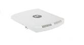 Motorola AP 6522 Wireless Access Point