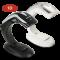 Máy đọc mã vạch Datalogic Heron HD3100