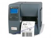 Máy in mã vạch Datamax Oneil M-4206 Mark II