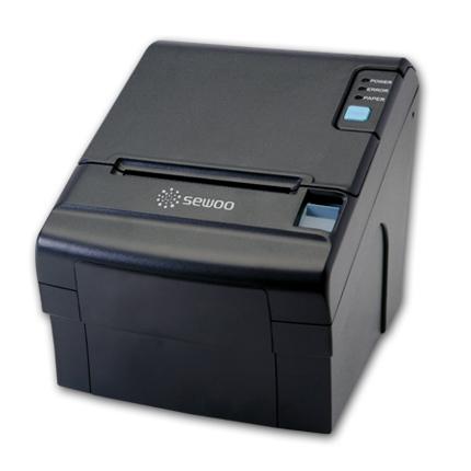 Máy in hóa đơn Sewoo SLK-TL210