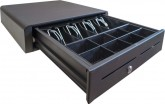 Cash drawer KA380