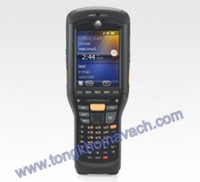 Motorola MC9500-K, Máy kiểm kho mã vạch Motorola MC9500 k, Máy tính cá nhân di động Motorola MC9500-K