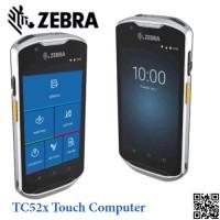 Zebra TC52x
