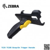 TC21/TC26 Snap-On Trigger Handle