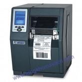 Máy in mã vạch Datamax Oneil H-6210 Mark II