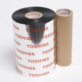 Ribbon Toshiba AW3 Wax