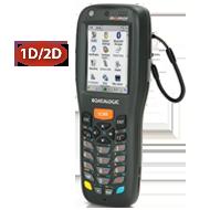 Datalogic Memor X3, Máy kiểm kho mã vạch không dây, Máy tính cá nhân di động Datalogic Memor X3