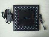 Deactivator Foxcom HK01 | Bộ khử tem từ mềm