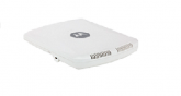 Motorola AP 6521 Wireless Access Point