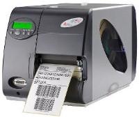 Máy in mã vạch Avery AP 5.4 GEN II