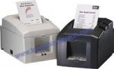 Máy in hóa đơn star TSP650 | TSP654 in nhiệt