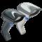 Datalogic Gryphon I GD4132