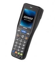 Handy terminal Denso BHT-1500b
