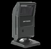 Máy quét mã vạch đa tia Opticon M10