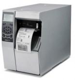 Zebra ZT510